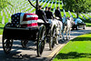 "Gene Fudala--Arlington : On June 8, 2012, Lt Col Gene ""Fud"" Fudala-- fighter pilot, Vietnam veteran and true patriot--was laid to rest in Arlington National Cemetery.  ""Throw a nickel on the grass..."""